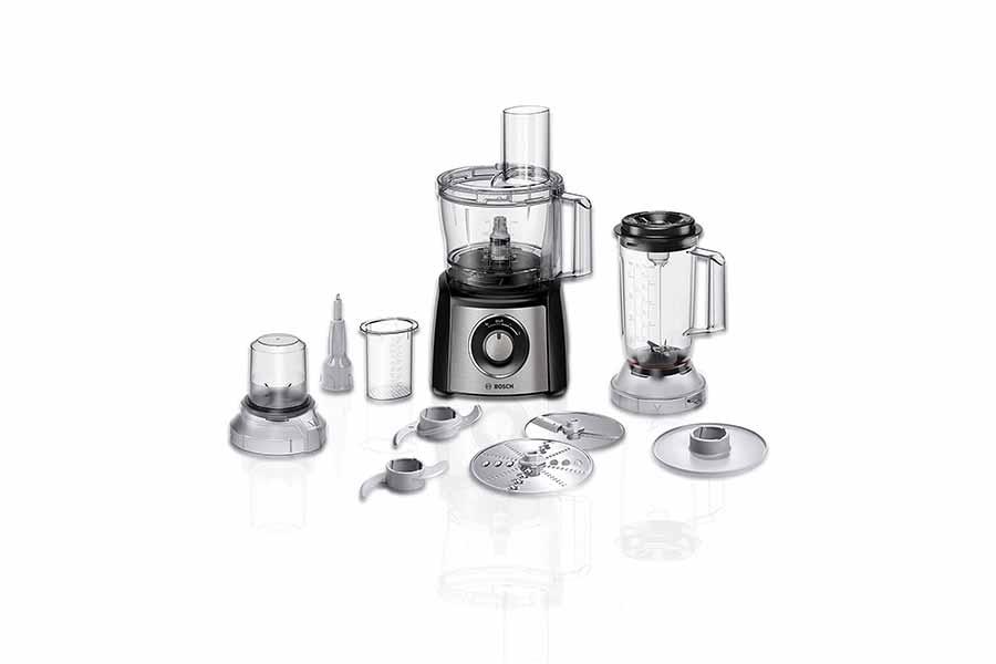 Bosch-MCM3501M-MultiTalent-3-Robot-da-Cucina