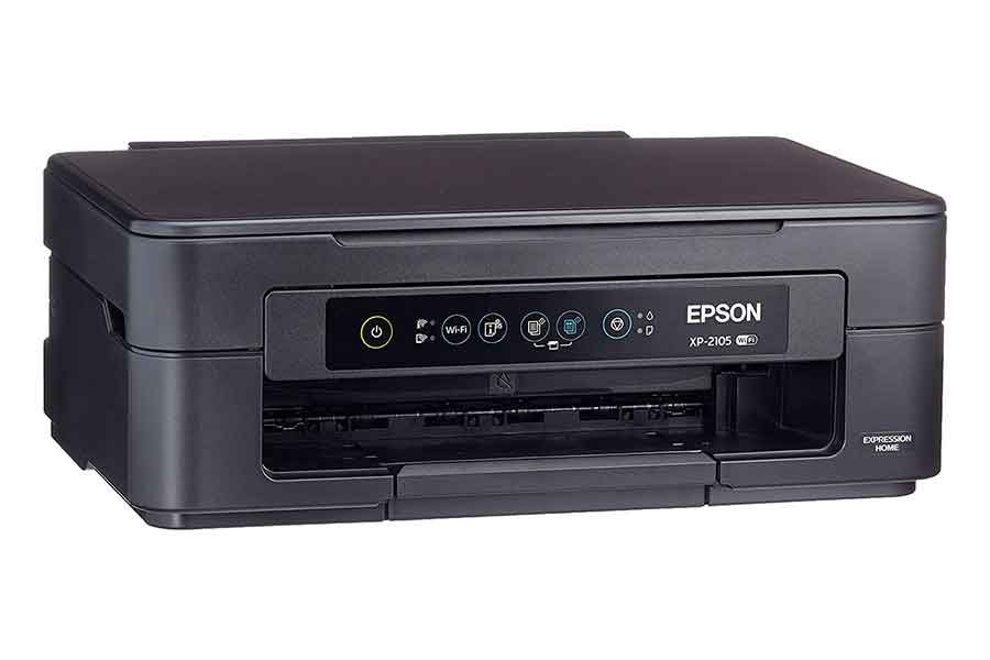 Epson-Expression-Home-XP-2105-Stampante-3-in-1