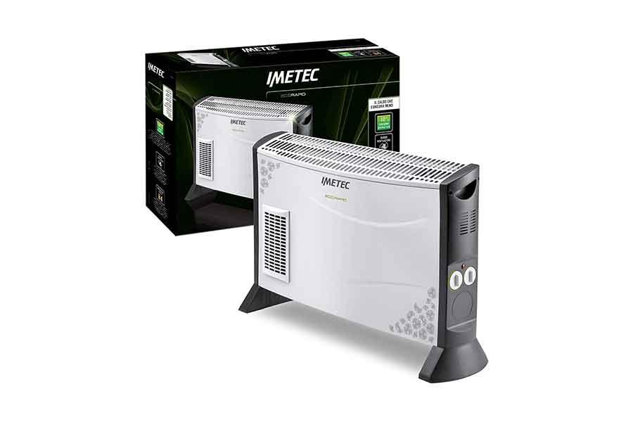 Imetec-Eco-Rapid-TH1-100-Stufa-Elettrica-2000-W-con-Tecnologia-a-Basso-Consumo-Energetico