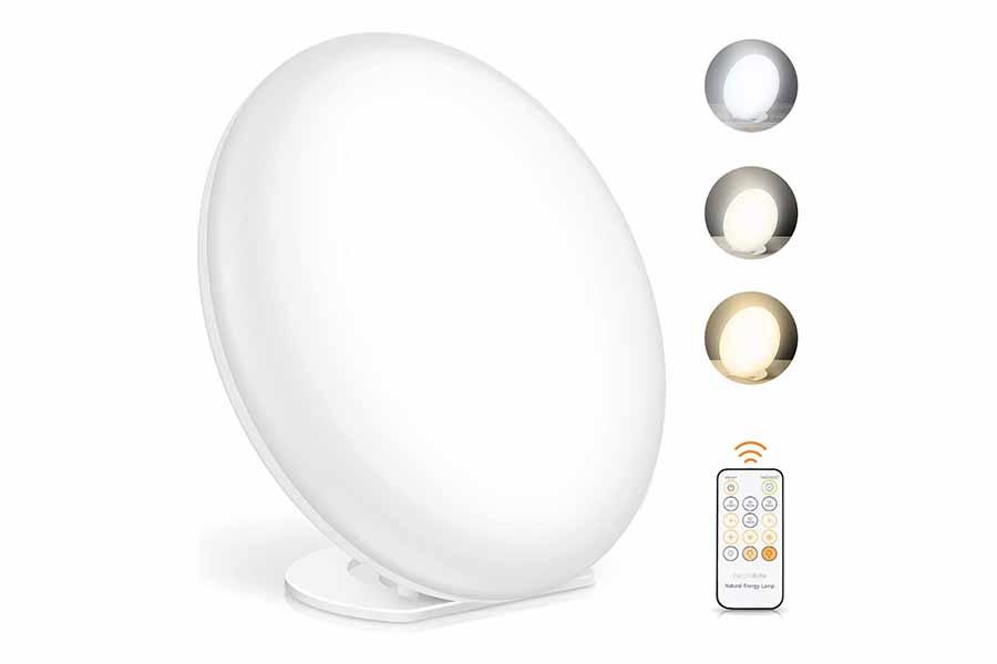 Lampada-per-terapia-della-luce-electribrite