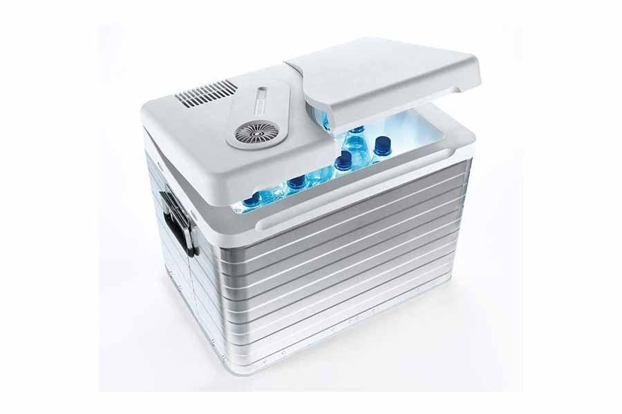 Mobicool-Q40-AC-DC-Frigo-portatile