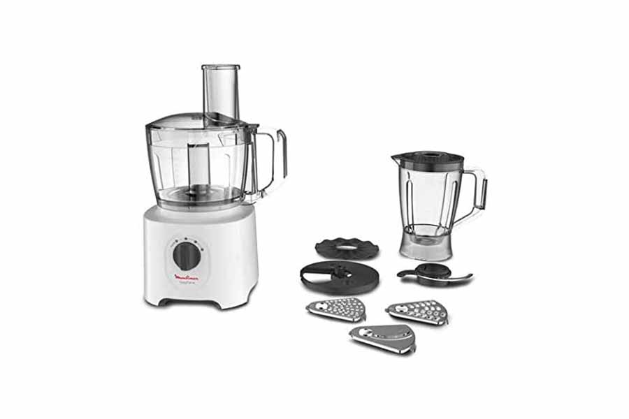 Moulinex-FP2461-Easy-Force-Robot-da-Cucina-All-in-One