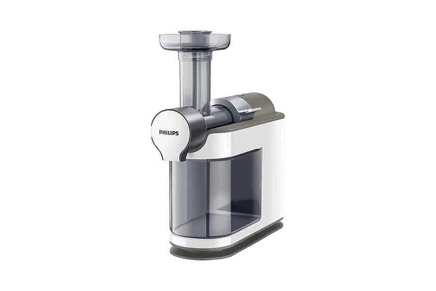 Philips-Estrattori-Microjuicer-HR1894-80-Estrattore-di-Succo
