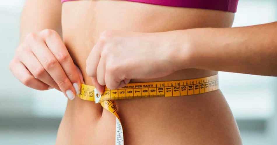 Miglior brucia grassi naturale