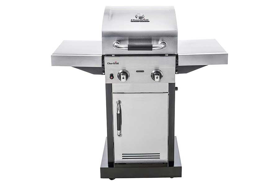 Barbecue-Char-broil-Advantage-Series