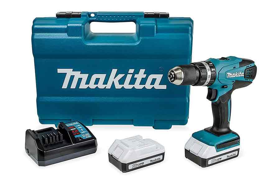 Makita-HP457DWE10