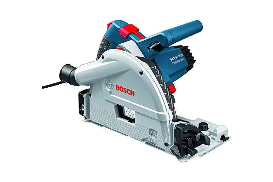 Bosch-GKT-55-GCE