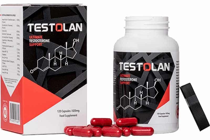 Codice-promozionale-testolan