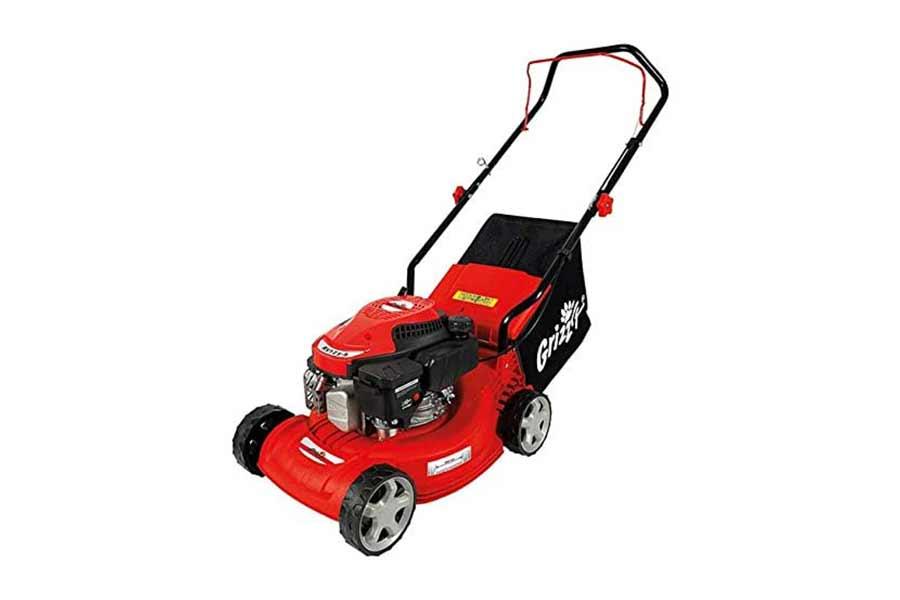 Grizzly-tondeuse-essence-essence-tondeuse-MOD.BRM-4013