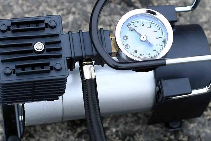 Miglior-compressore-d-aria-portatile