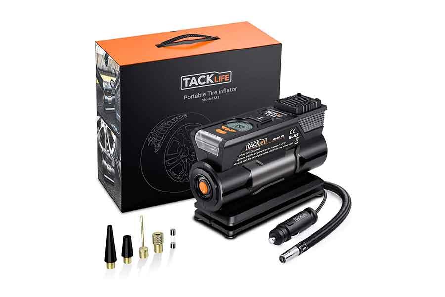 TACKLIFE-M1-Compressore-Portatile-per-Auto
