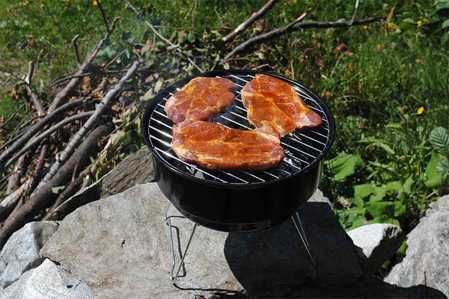 miglior-barbecue