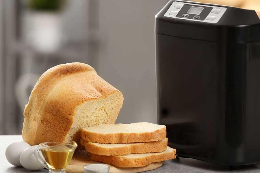 migliori-macchine-del-pane