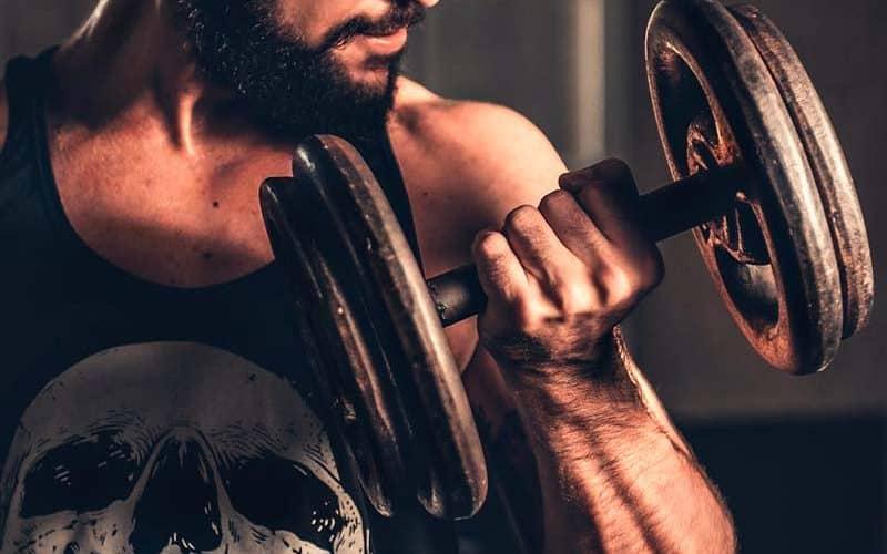 migliori stimolanti testosterone