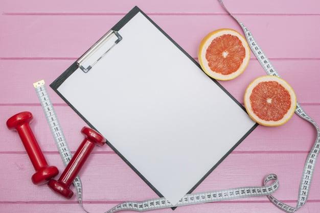quanto tempo serve per perdere peso
