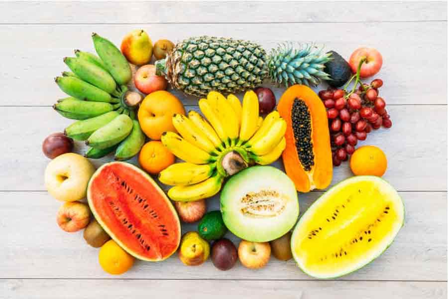 Alimenti-che-possono-aiutarvi-a-perdere-peso-velocemente