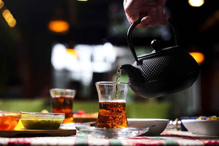 Come-consumare-il-Tè-verde-per-perdere-peso