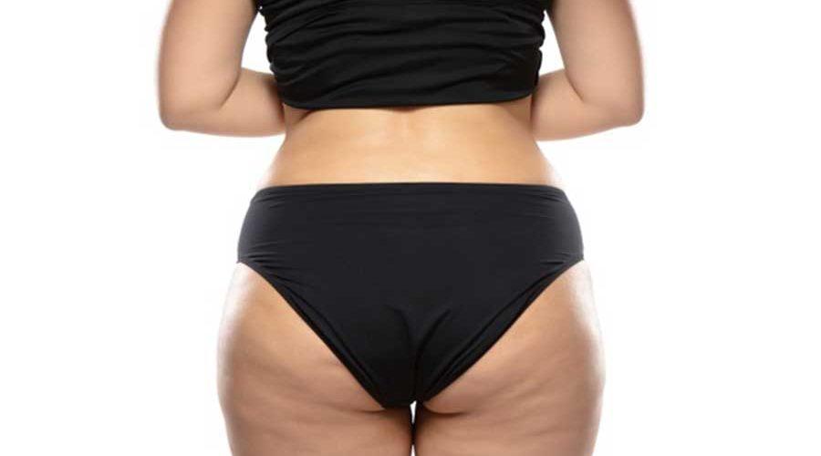 Come-eliminare-il-grasso-in-eccesso