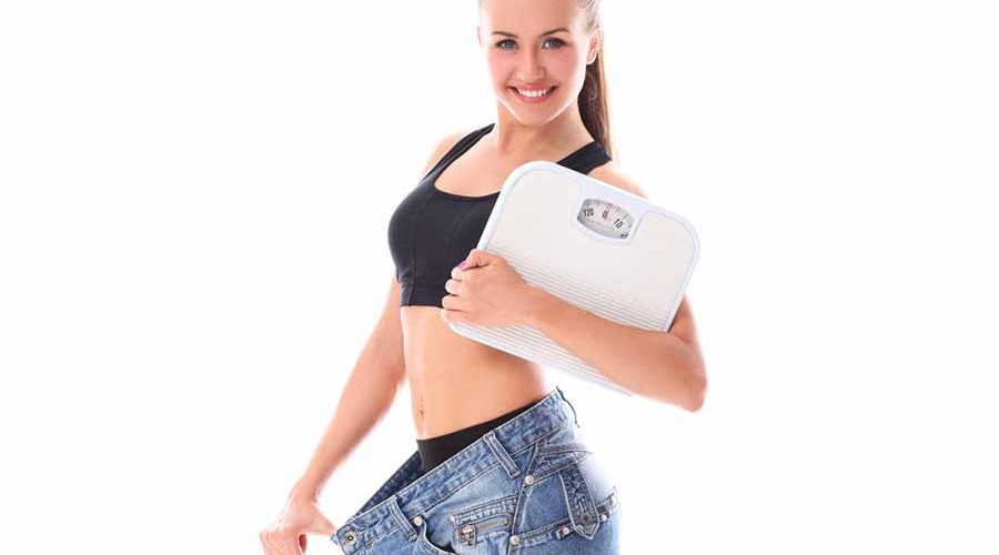Come-perdere-peso-efficacemente-prima-dell-estate