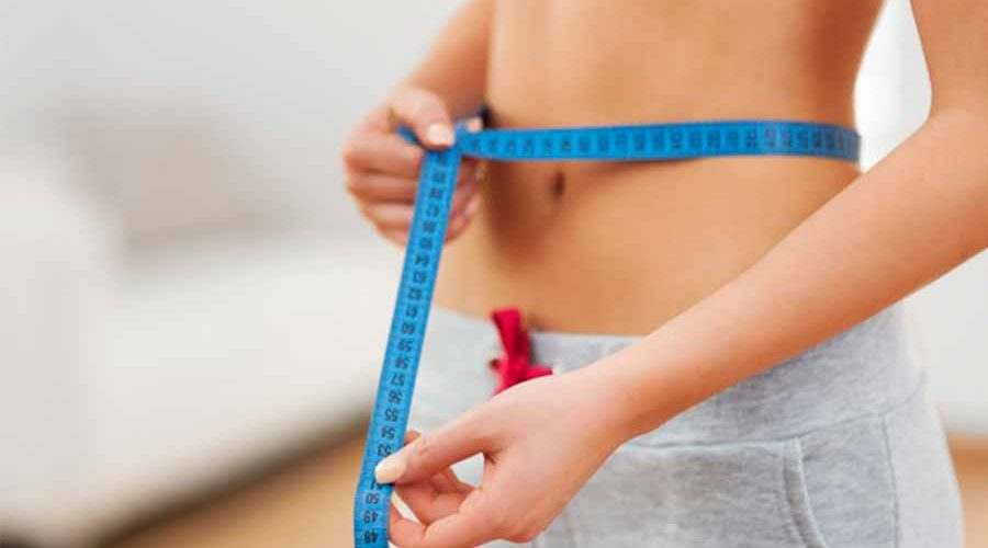 Come-perdere-peso-naturalmente