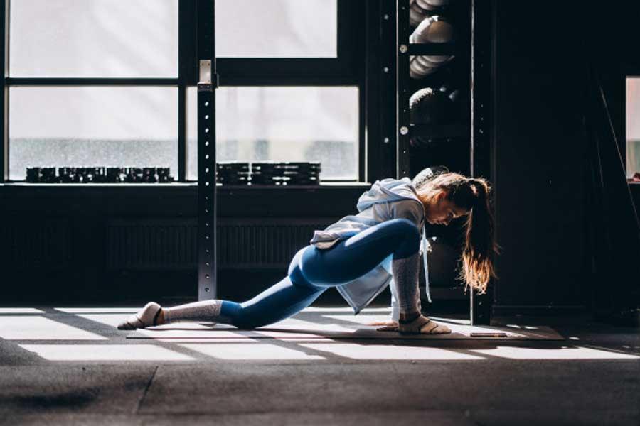 Gli-esercizi-giusti-per-eliminare-questo-inestetismo
