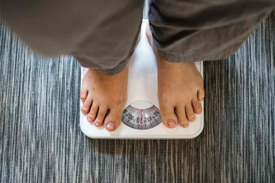Non-confondete-la-perdita-di-peso-con-la-perdita-di-grasso