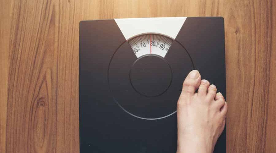 Non-riesco-piU-a-perdere-peso--cosa-posso-fare