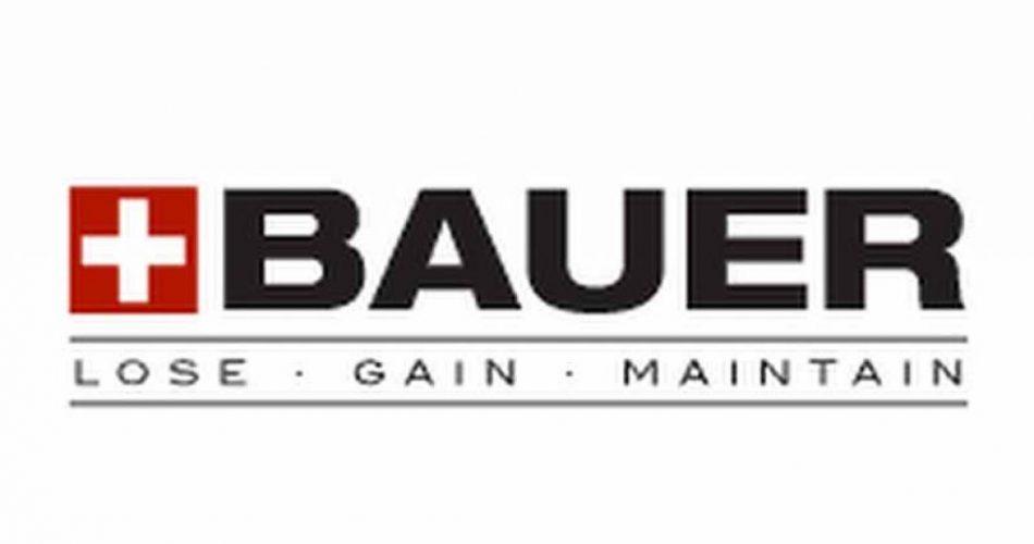 Bauer Nutrition 2020 opinioni: testimonianza completa