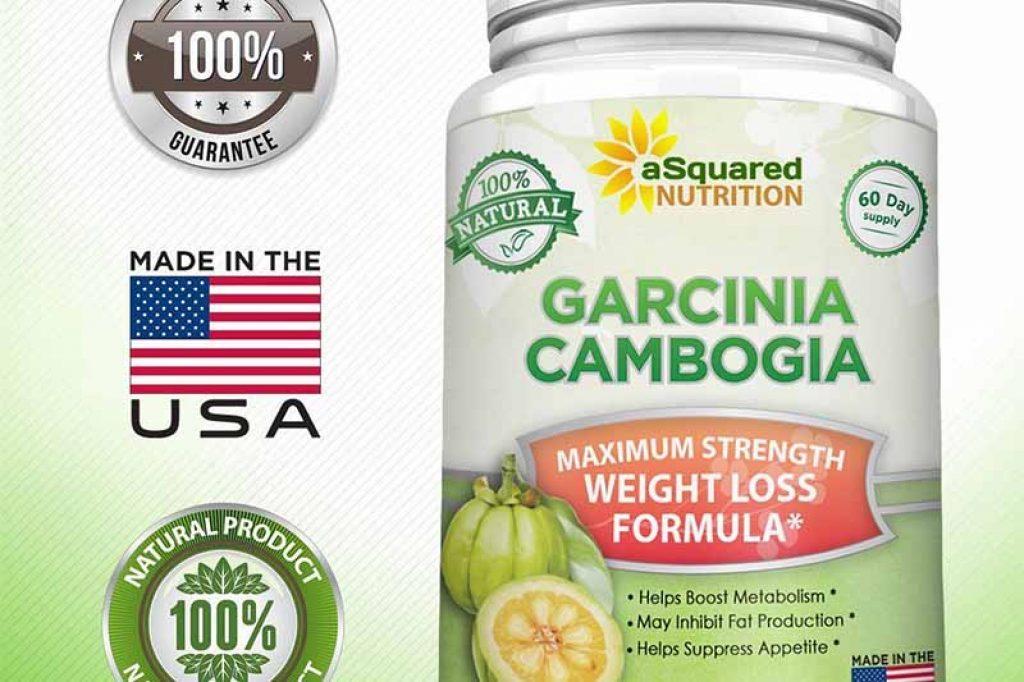 Come dovrei prendere la Garcinia Cambogia? Per quanto tempo funziona?