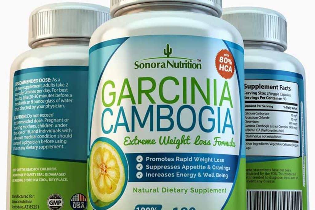 Garcinia Cambogia: a cosa serve?