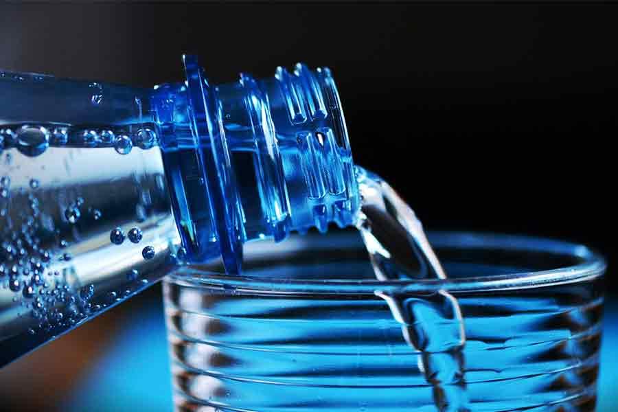 Mantenersi-idratati-per-raggiungere-risultati-ottimali