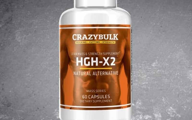 Acquistare-hgh-x2