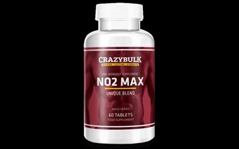 Acquistare-no2-max