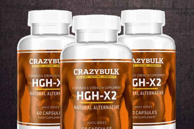 Codice-promozionale-hgh-x2
