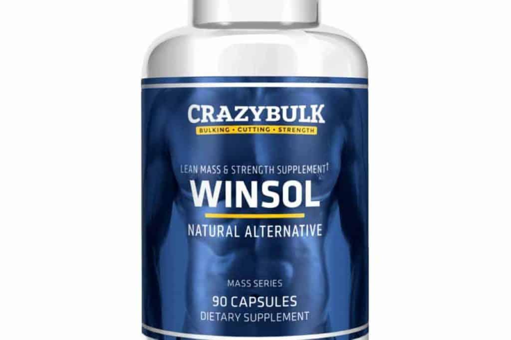Acquistare-winsol-1024x682