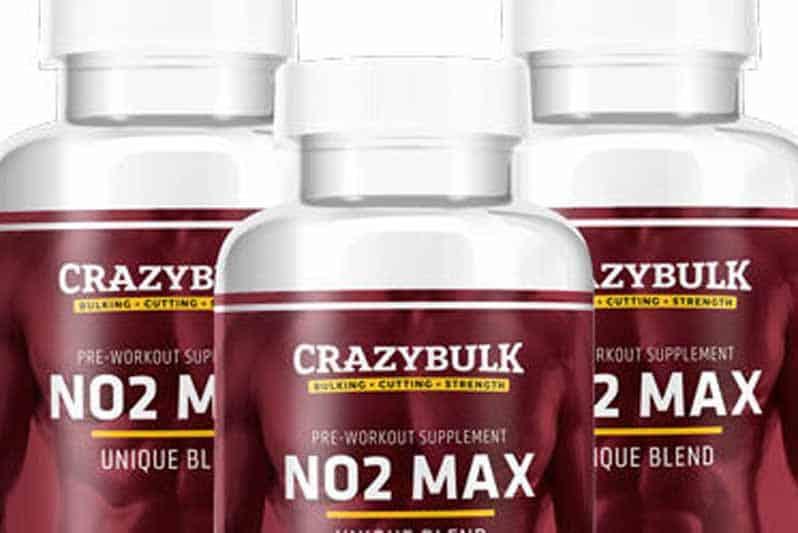 Codice-promozionale-no2-max