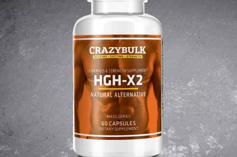 Acquistare-hgh-x2 (1)