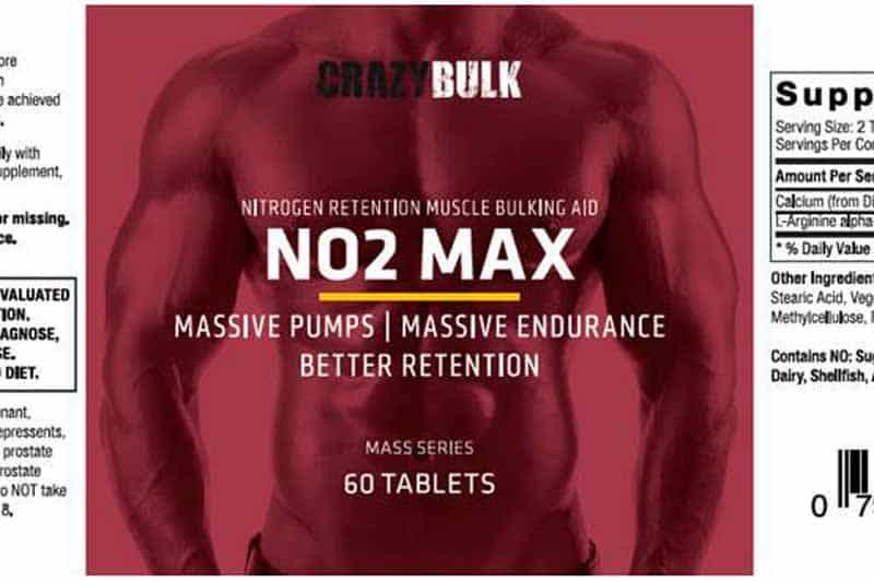 Opinioni-no2-max
