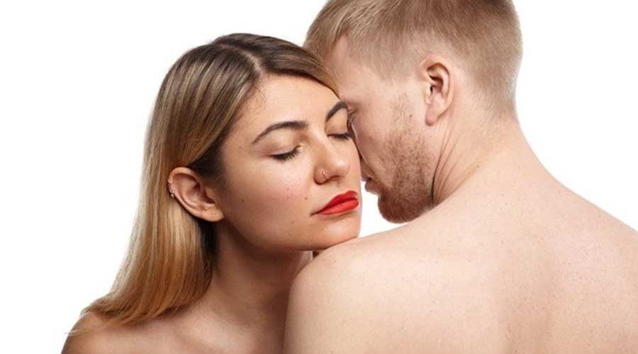 Come conoscere il tuo livello di testosterone: quali sono le percentuali accettabili