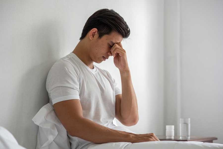 Il-sesso-potrebbe-ridurre-il-dolore-cronico-e-le-emicranie