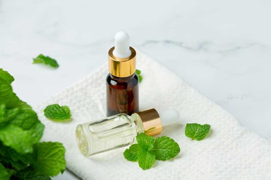 5 oli essenziali da usare per una migliore erezione