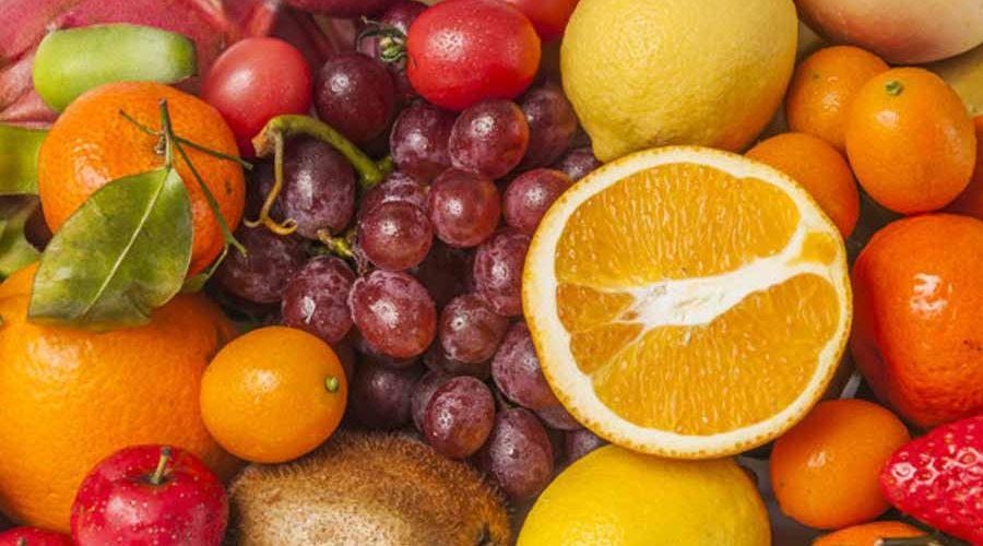 Quali sono gli alimenti che favoriscono l'erezione e l'erezione?