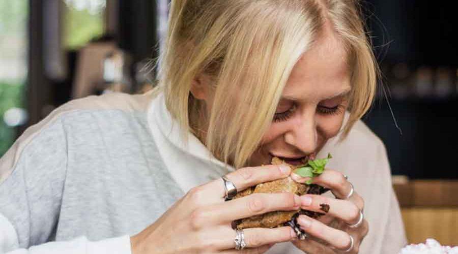 Come smettere di avere fame? 10 consigli per combattere la fame