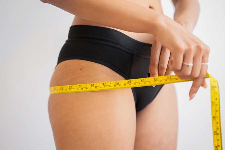 Garcinia Cambogia: un effetto reale sulla perdita di peso