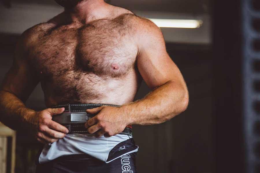 Proteine buone per i muscoli