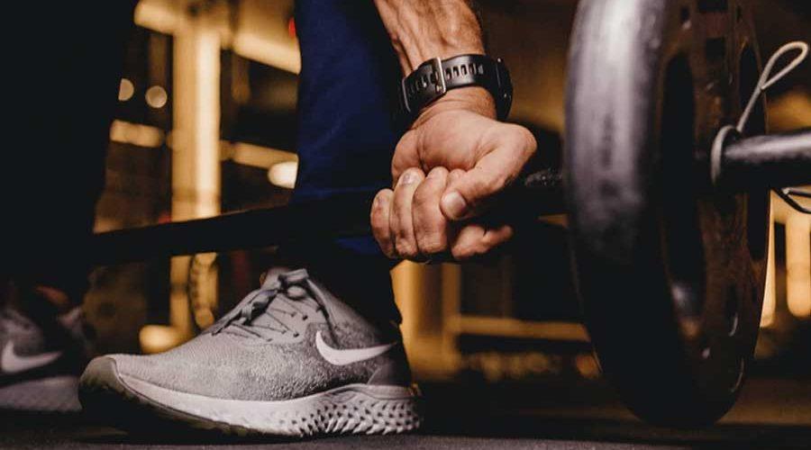 Spirulina nel bodybuilding