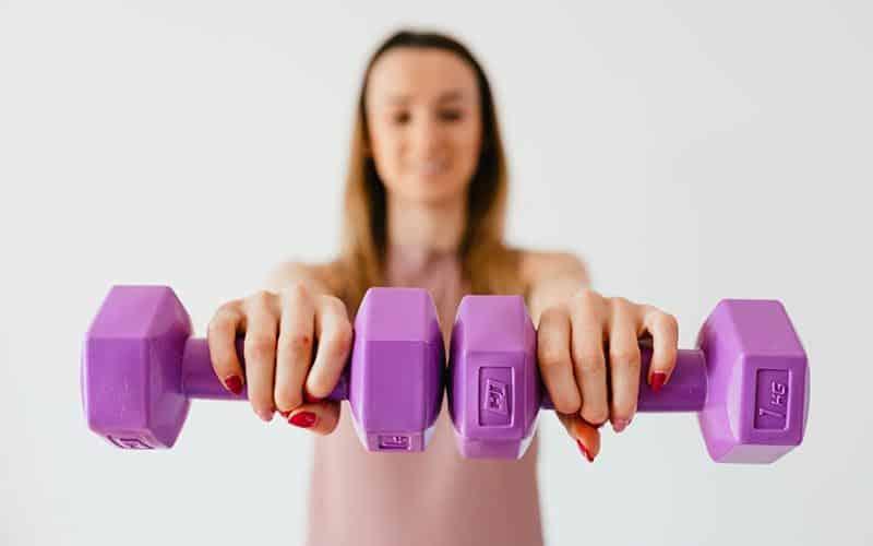 Perdere peso velocemente e bene: 10 regole d'oro per riuscirci