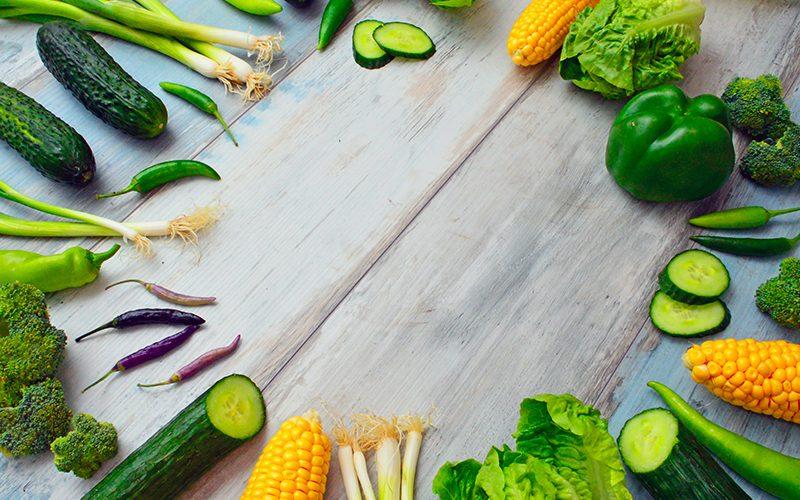 Top 18 migliori soppressori naturali dell'appetito per perdere peso