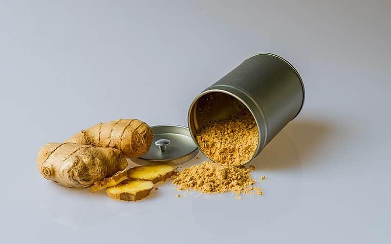 Viagra naturale fatto in casa - ricette veloci