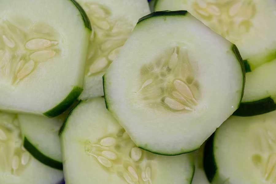 I benefici del cetriolo quali sono i suoi benefici per la salute